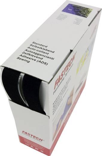 klettband zum aufn hen haftteil l x b 10 m x 20 mm schwarz fastech b20 mix999910 10 m kaufen. Black Bedroom Furniture Sets. Home Design Ideas