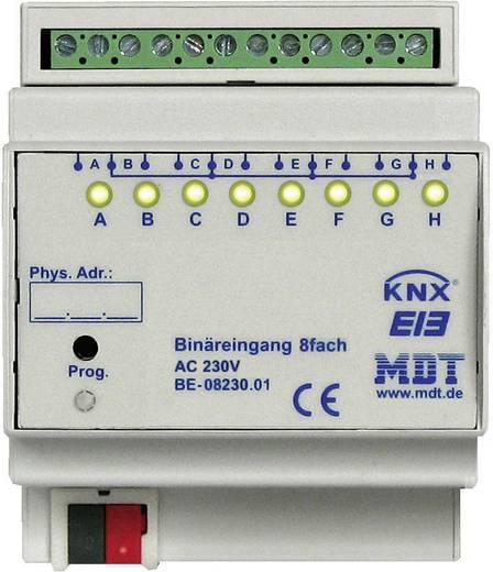 KNX-Binäreingang