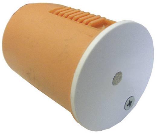 KNX-Helligkeitssensor-/Regler mit Konstantlichtregelung