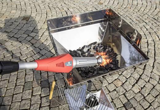 Thermo Unkrautvernichter 2000 W TOOLCRAFT 1428451