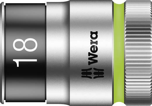 "Außen-Sechskant Steckschlüsseleinsatz 18 mm 1/2"" (12.5 mm) Wera 8790 HMC HF 05003738001"