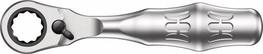 """Umschaltknarre 1/4"""" (6.3 mm) 107 mm Wera Zyklop Mini 2 05003660001"""