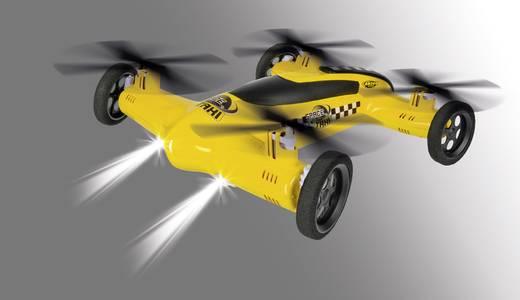Carson Modellsport Space Taxi Quadrocopter RtF Einsteiger