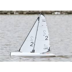 Ferngesteuertes Segelboot Ripmax Joysway auf rc-boot-kaufen.de ansehen