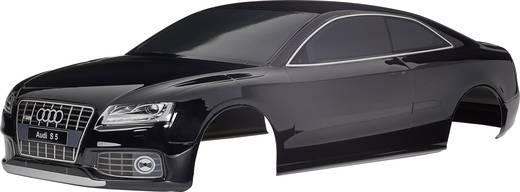 Reely 1428994 1:10 Karosserie Audi S5 Coupe Lackiert, geschnitten, dekoriert