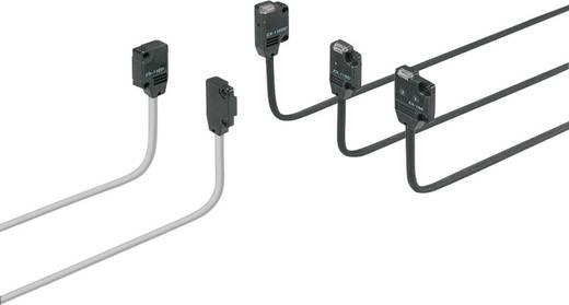 Panasonic EX13EAPN Einweg-Lichtschranke Seitentyp dunkelschaltend 12 - 24 V/DC 1 St.