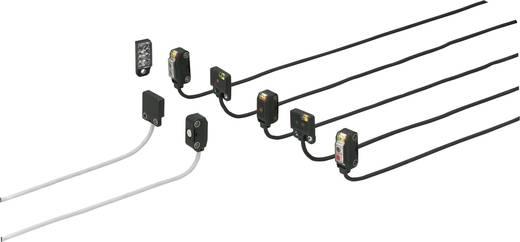 Panasonic EX24B Reflexions-Lichttaster Fronttyp dunkelschaltend 12 - 24 V/DC 1 St.