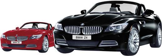 Jamara BMW Z4 1:24 Modellauto mit Fernsteuerung