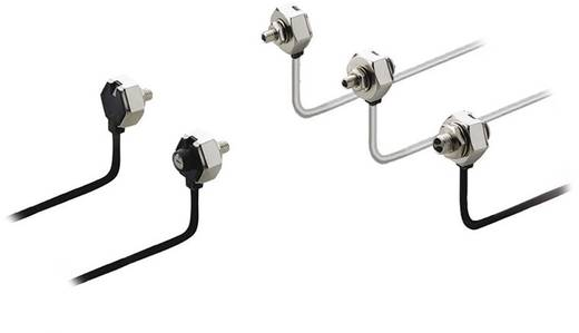 Panasonic EX32BPN Reflexions-Lichttaster dunkelschaltend 12 - 24 V/DC 1 St.
