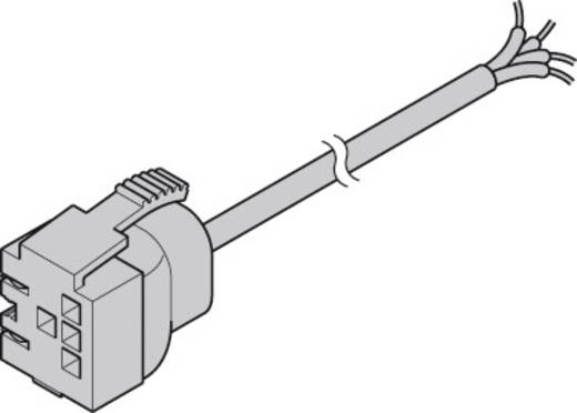 Anschlusskabel, Serie CN7 Panasonic CN74C2 Ausführung (allgemein) Mainsteckkabel