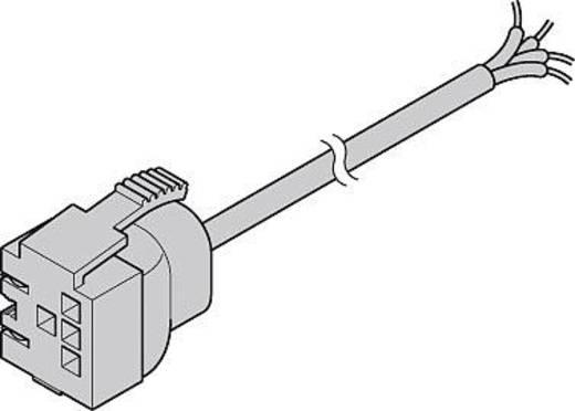 Anschlusskabel, Serie CN7 Panasonic CN74C1 Ausführung (allgemein) Mainsteckkabel