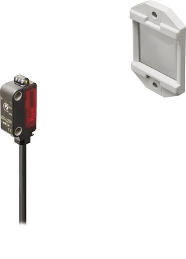 Panasonic EX-L291-P Laser-Reflexions-Lichtschranke hellschaltend, dunkelschaltend, Umschalter (Hell-EIN/Dunkel-EIN) 12