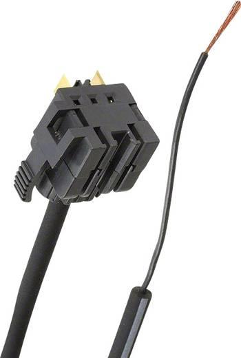 Anschlusskabel, Serie CN7 Panasonic CN71C5 Ausführung (allgemein) Substeckerkabel