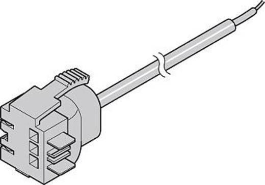 Anschlusskabel, Serie CN7 Panasonic CN71C2 Ausführung (allgemein) Substeckerkabel