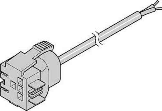 Anschlusskabel, Serie CN7 Panasonic CN72C2 Ausführung (allgemein) Substeckerkabel
