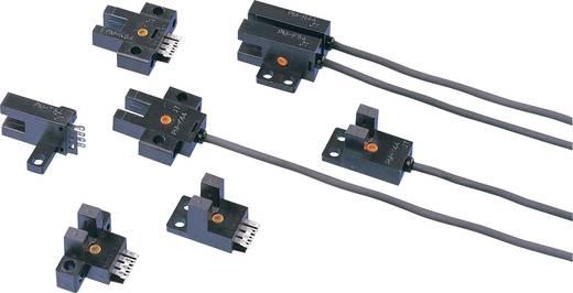 Gabel-Lichtschranke PM-F24P Panasonic hellschaltend, dunkelschaltend 5 - 24 V/DC 1 St.