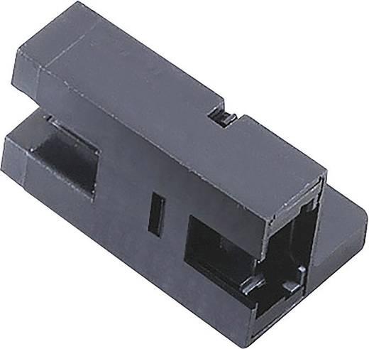 Panasonic PM-R64P Gabel-Lichtschranke hellschaltend, dunkelschaltend 5 - 24 V/DC 1 St.