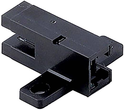 Panasonic PM-T64P Gabel-Lichtschranke hellschaltend, dunkelschaltend 5 - 24 V/DC 1 St.