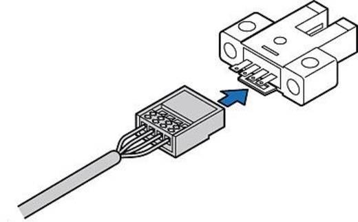 Anschlusskabel, Serie CN14 Panasonic CN14HC3 Ausführung (allgemein) Anschlusskabel