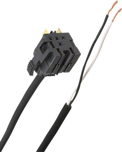Anschlusskabel, Serie CN7 Panasonic CN72C1 Ausführung (allgemein) Substeckerkabel
