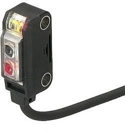 Jednocestný optický snímač Panasonic EX22APN, světlo zap., dosah 160 mm