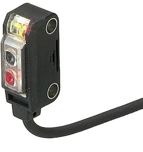 Panasonic EX22A Reflexions-Lichttaster Seitentyp hellschaltend 12 - 24 V/DC 1 St.