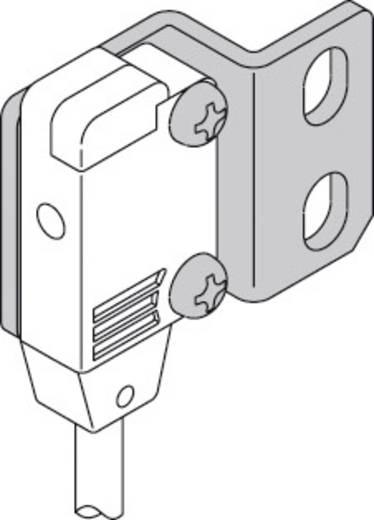 Montagewinkel Panasonic MSEX102 Ausführung (allgemein) Montagewinkel (L x B x H) 20 x 7.5 x 15 mm