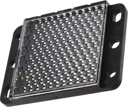 Reflektor RF Panasonic RF-420 Ausführung (allgemein) Reflektor (L x B x H) 69 x 51.5 x 8 mm