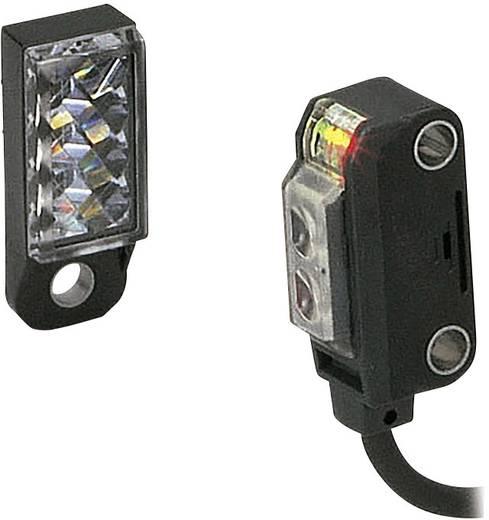 Panasonic EX29A Reflexions-Lichtschranke Seitentyp hellschaltend 12 - 24 V/DC 1 St.