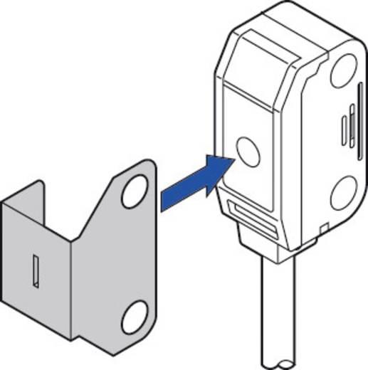 Schlitzblende, Serie OSEX Panasonic OSEX20E05X3 Ausführung (allgemein) Schlitzblende, eckig