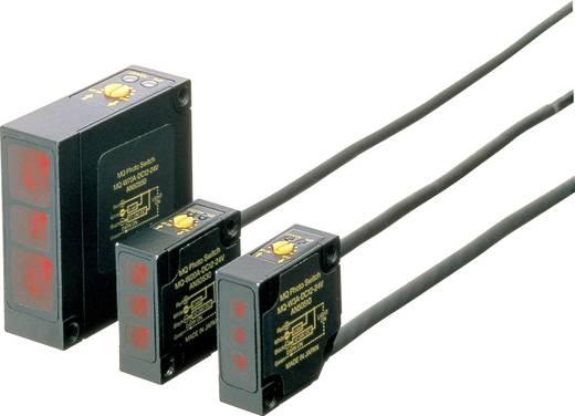 Panasonic MQW3C1224EMJ Triangulations-Lichttaster hellschaltend, dunkelschaltend, Umschalter (Hell-EIN/Dunkel-EIN) 12 -