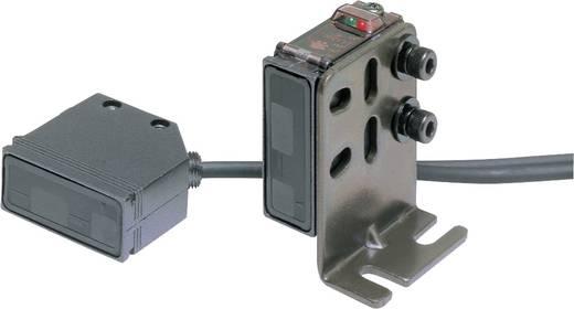 Panasonic RXLS200P Triangulations-Lichttaster 12 - 24 V/DC 1 St.