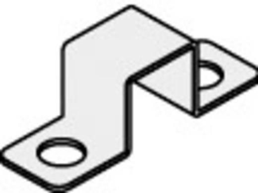 Montagerahmen Panasonic MSGL61 Ausführung (allgemein) Montagerahmen