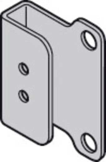 Schlitzblende, Serie OSEX Panasonic OSEX1012 Ausführung (allgemein) Schlitzblende