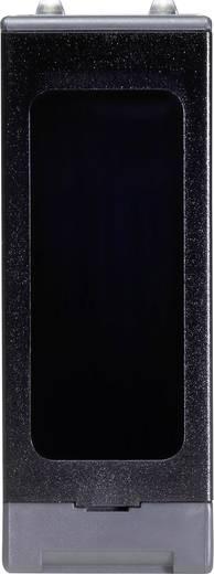 Panasonic EQ502T Triangulations-Lichttaster 12 - 240, 240 V/DC, V/AC 1 St.