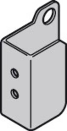Schlitzblende, Serie OSEX Panasonic OSEX10E12 Ausführung (allgemein) Schlitzblende