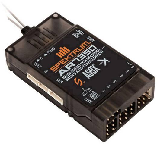 7-Kanal Empfänger Spektrum AR7350 2,4 GHz