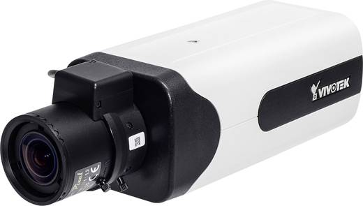 Vivotek IP9171HP LAN IP Überwachungskamera 2048 x 1536 Pixel