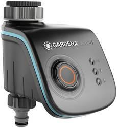 gardena smartsystem smart pressure pump 19080 20. Black Bedroom Furniture Sets. Home Design Ideas