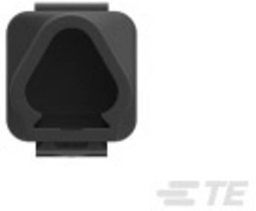 TE Connectivity 1011-233-0305 Rundstecker Endkappe Serie (Rundsteckverbinder): DT Gesamtpolzahl: 3 1 St.