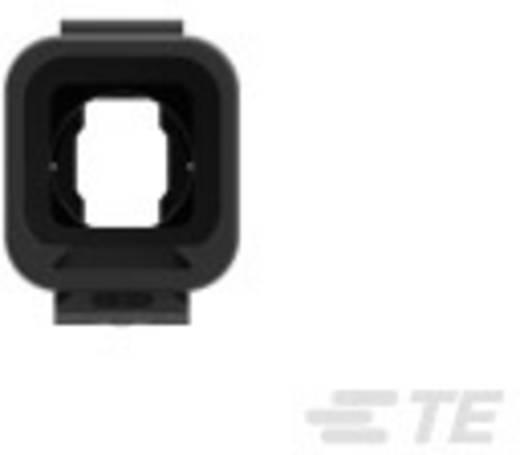 TE Connectivity 1011-241-0605 Rundstecker Endkappe Serie (Rundsteckverbinder): DT Gesamtpolzahl: 6 1 St.