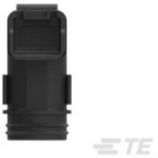 TE Connectivity 1011-256-0205 Rundstecker Endkappe Serie (Rundsteckverbinder): DT Gesamtpolzahl: 2 1 St.