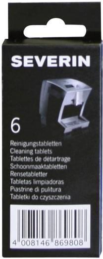Entkalkungstabletten Severin S2/S3 Reinigungstabs 1 St.