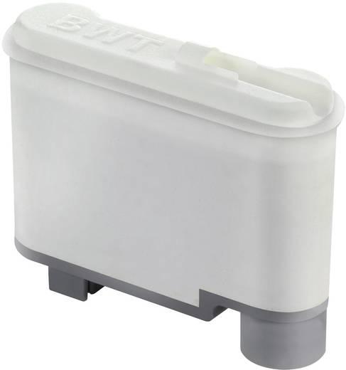 Wasserfilter Severin S2/S3 1 St.