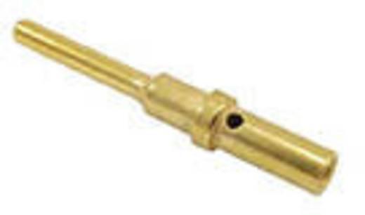 TE Connectivity 0460-202-1631 Rundstecker Einzelkontakt Stiftkontakt Serie (Rundsteckverbinder): DT 1 St.