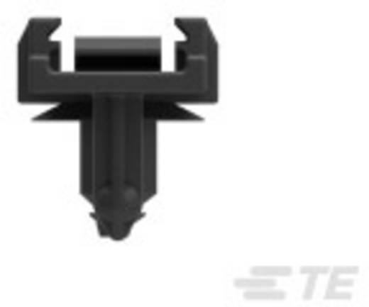 TE Connectivity 1011-310-0205 Rundstecker Halteclip Serie (Rundsteckverbinder): DT 1 St.