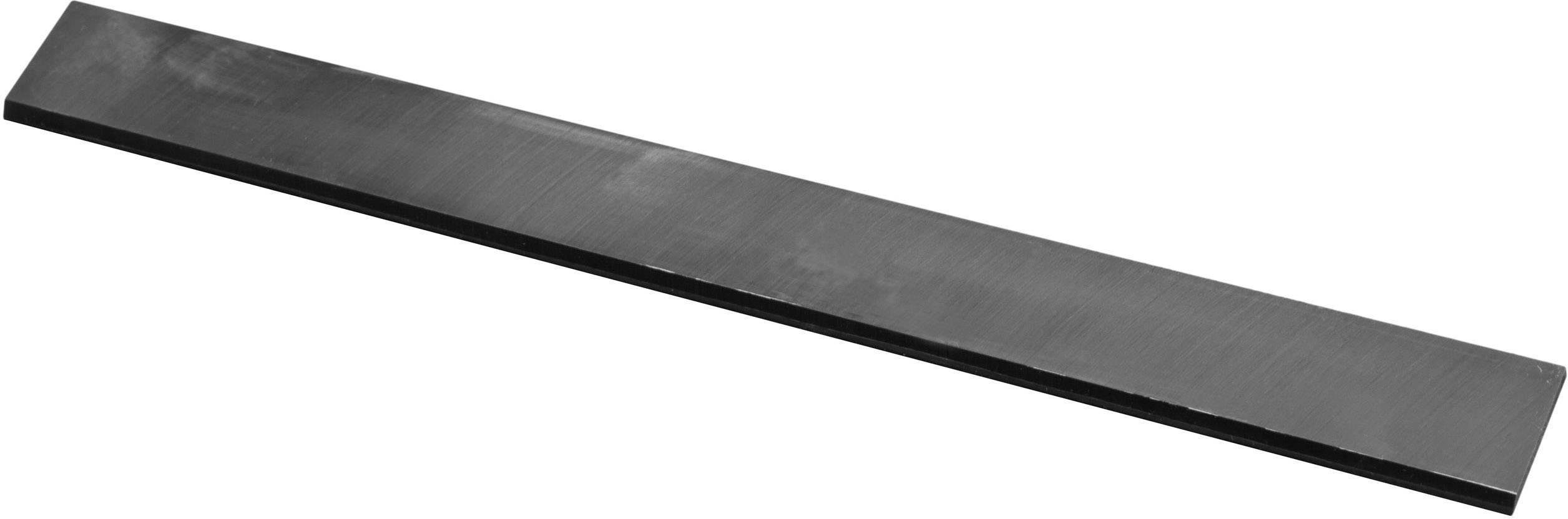 Karabinerhaken /ähnlich DIN 5299C aus Edelstahl A4 V4A mit Schnapphaken VPE: 2 St/ück Gr/ö/ße: 6 x 60 D2D