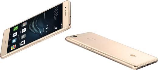 Huawei P9 Lite Hybrid-Slot LTE-Smartphone 13.2 cm (5.2 Zoll) 2 GHz Octa Core 16 GB 13 Mio. Pixel Android™ 6.0 Marshmallo