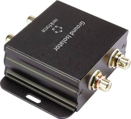 Phono-Rauschfilter Renkforce CV042