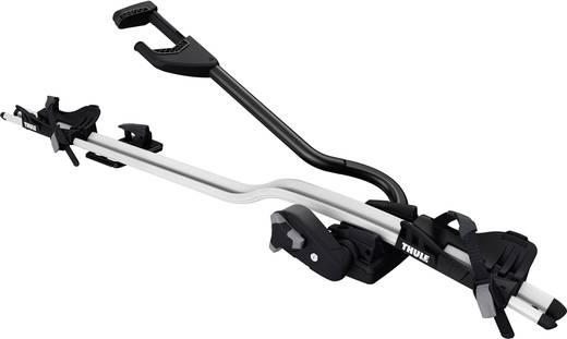 fahrradtr ger fatbike adapter thule proride 5981 anzahl. Black Bedroom Furniture Sets. Home Design Ideas
